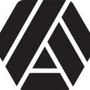 Tash logo icon
