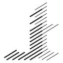 Tashkeel logo icon