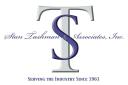 Stan Tashman & Associates