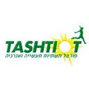 Tashtiot logo icon