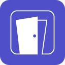 Taskbob logo icon