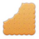 Task Cracker logo icon