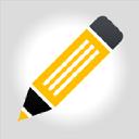 TAŞKESİĞİ KÖYÜ - Ana Sayfa Logo