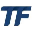 TaskFlow on Elioplus