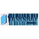 Tasksbay logo icon