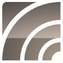Tasmanet logo icon