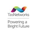 Tas Networks logo icon