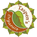 Taspen's Organics & Holistic Wellness Center logo icon