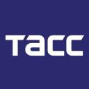 валерий матыцин/тасc logo icon