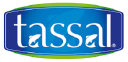 Tassal Tasmanian Salmon - Send cold emails to Tassal Tasmanian Salmon