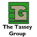 The Tassey Group Insurance & Financial Services Inc logo