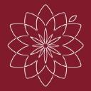 Taste Baguette logo icon