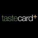 Read tastecard Reviews