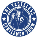 The Tasteless Gentlemen logo icon
