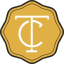 Taster's Club logo icon