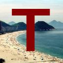 Taste Tv logo icon
