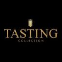 Tasting Collection logo icon