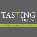 Tasting House logo icon