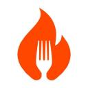 Tasty Igniter logo icon