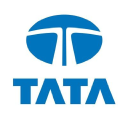 Tata Group Company Logo