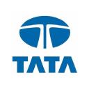 Tata logo icon