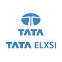 Company logo Tata Elxsi