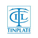 Tata Tinplate logo icon