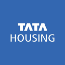 Tata Value Homes logo icon