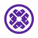 Tatcha - Send cold emails to Tatcha