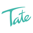 Tate Recruitment - Send cold emails to Tate Recruitment
