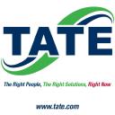 Tate Engineering