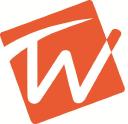 Tatenwerk logo icon