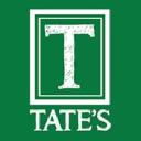 Tate's Bake Shop, Inc. logo
