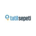 Tatil Sepeti logo icon
