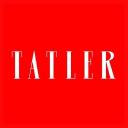 Tatler logo icon