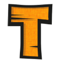 Tatralandia logo icon