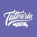 Tattoaria logo icon