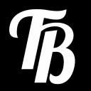Tattoo Bloq logo icon