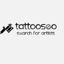 Top Shops logo icon