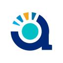 Tatvic Analytics logo