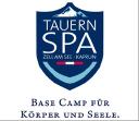 Tauern Spa Kaprun logo icon