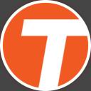Taunton Federal Credit Union logo