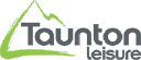 Taunton Leisure logo icon