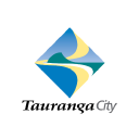 Tauranga City Council logo icon