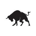 Taurus Commercial-logo