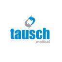 Tausch Medical on Elioplus