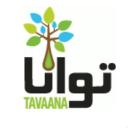 Tavaana logo icon