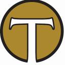 Tavern At The Park logo icon