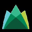 Taverner logo icon