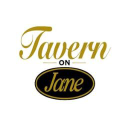 Tavern On Jane logo icon